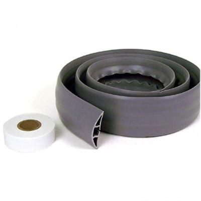 Belkin F8B023 Cord Concealer - Cable concealer