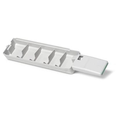 Xerox 109R00754 Waste ink tray - for ColorQube 8580  8700  8880  8900  Phaser 8500  8550  8560