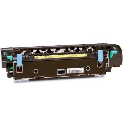 HP Inc. Q7502A Color LaserJet 110V fuser kit