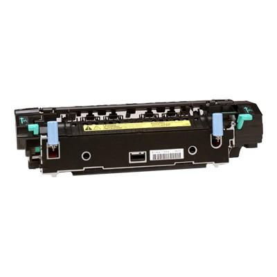 HP Inc. Q7503A Image Fuser Kit for Color LaserJet 4700 and 4730MFP Series (220 V)