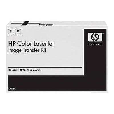 Color LaserJet Image Transfer Kit