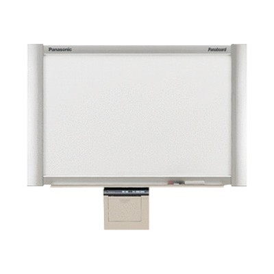Panasonic Co. Ub-7325 Panaboard Ub-7325 - Interactive Whiteboard - 55.1 X 35.4 In - Wired - Usb