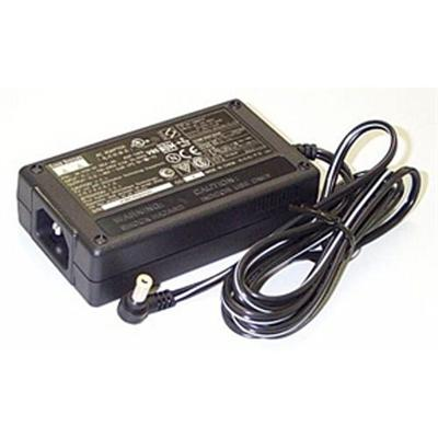 Cisco CP-PWR-CUBE-3= Power adapter - for IP Phone 78XX  79XX  Unified IP Phone 69XX  79XX