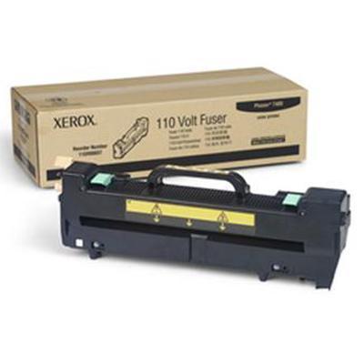 Xerox 115R00037 ( 110 V ) - fuser kit - for Phaser 7400