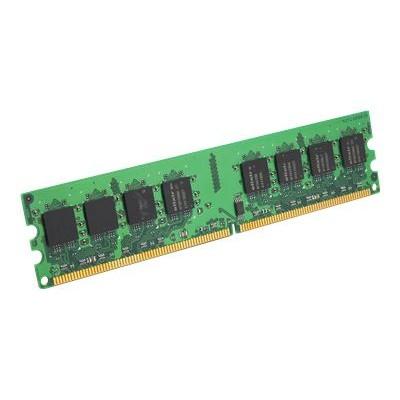 Edge Memory PE197773 1GB PC2-5300 667MHz 240-pin Non-ECC Unbuffered DDR2 SDRAM DIMM