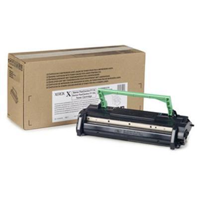 Xerox 006R01218 Black Toner Cartridge for FaxCentre F116
