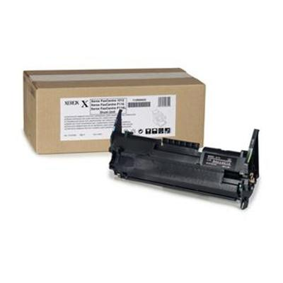 Xerox 113R00655 Drum Cartridge for  F116  Fc10122