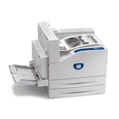 Xerox 097S03220 Duplex Module for Phaser 5500
