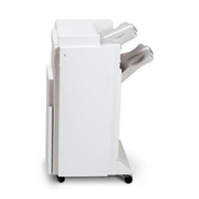 Xerox 097S03282 3500-Sheet Finisher with Stapler and 3-Hole Puncher