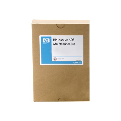 HP Inc. Q5997A Printer ADF maintenance kit