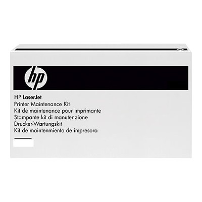 HP Inc. Q5999A 220-volt maintenance kit