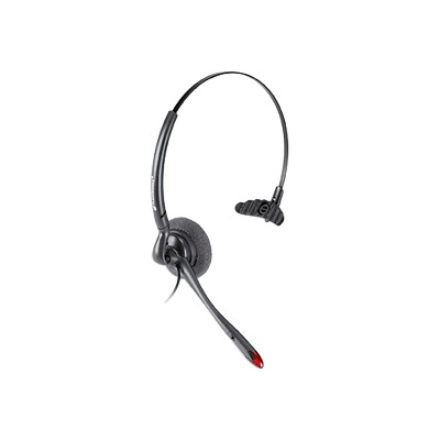 Firefly Headset (Replacement 2.5mm headset for CT12 Cordless Headset Telephone)