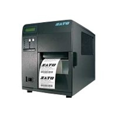 Sato America WM8420011 Sato M84Pro printer  parallel  609 dpi  4.1