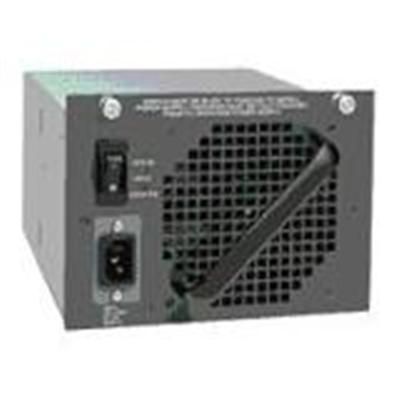 Cisco PWR-C45-1000AC= Catalyst 4500 1000W AC Power Supply (data only)