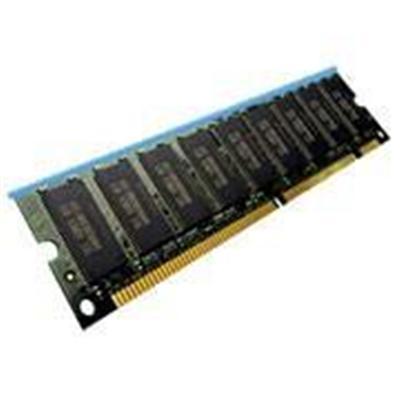 EDGE Memory PE189464 128MB Module