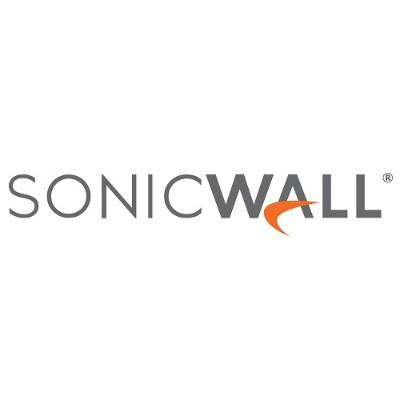 Image of SonicWall 01-SSC-0525 TZ300/TZ400 Rack Mount Kit