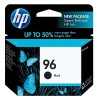 HP Inc. 96 Large Black Inkjet Print Cartridge