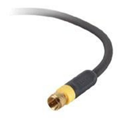 Pureav Rf Coaxial Video Cable  12 Ft.