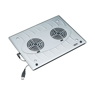 TrippLite NC2003SR Notebook Cooling Pad