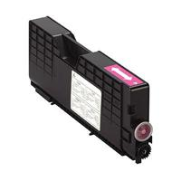 Ricoh Magenta Toner Cartridge Type 165 for CL3500N