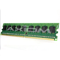 Axiom Memory MA251G/A-AX 4GB PC2-4200 533MHz ECC DDR2 SDRAM Memory Kit