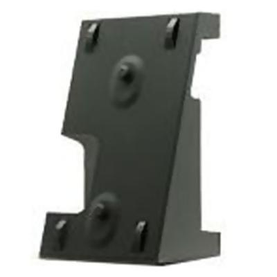 Small Business Pro wall mount kit