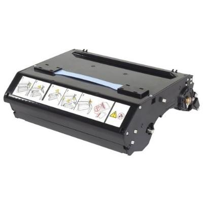 Epson S051104 Photoconductor unit - for AcuLaser C1100  CX11N  CX11NF  CX11NFC  CX11NFCT  CX11NFT