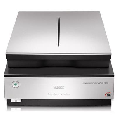 Epson B11B178061 Perfection V750-M Pro Scanner