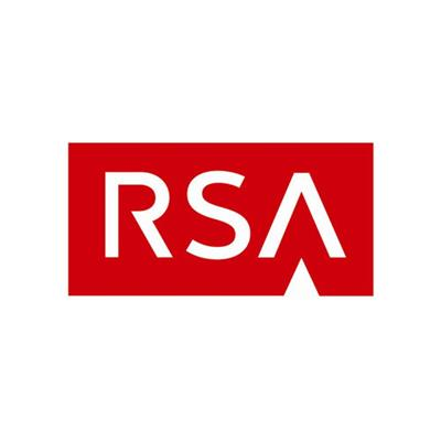RSA AUT0000500BE18 SecurCare Extended - Technical support - for  Authentication Manager Base Edition - 1 user - 255-500 licenses - phone consulting - 18 months