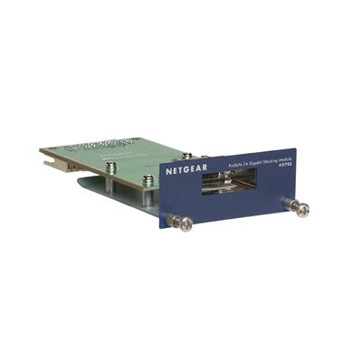 NetGear AX742 ProSafe AX742 24Gbps Stacking Kit
