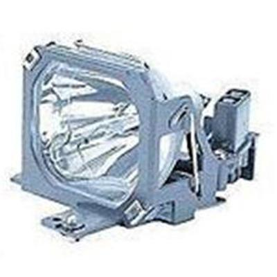 Hitachi CPX260LAMP Projector lamp - for CP-X260