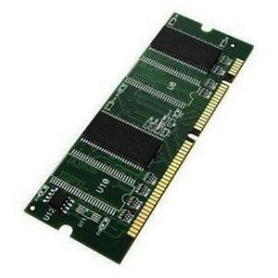 Xerox 097S03635 512MB Memory for Phaser Printers - 1 x 512MB