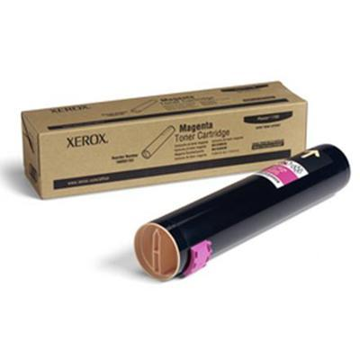 Click here for Xerox 106R01161 Phaser 7760 - High Capacity - mage... prices