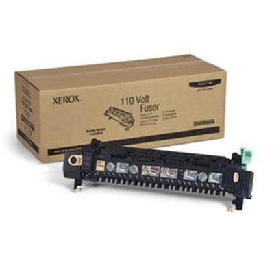Xerox 115R00049 110 Volt Fuser for Phaser 7760