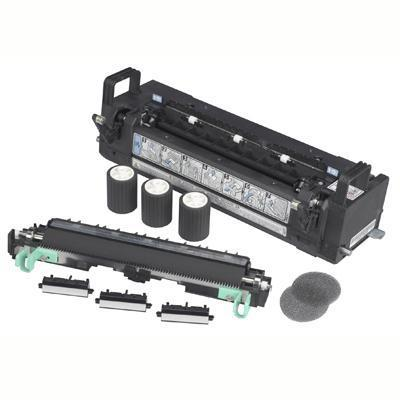 Ricoh 402593 Maintenance Kit Type SP C411 for Aficio SP C411DN