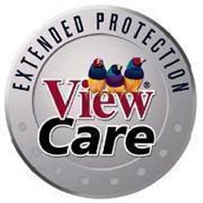 ViewSonic LTV-EW-37-02 Two (2) Years ViewCare Extended On-Site Warranty for 37 LCD TV
