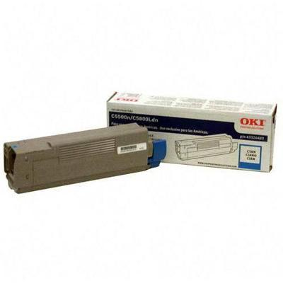 Type C8 - toner cartridge