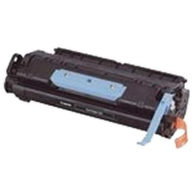 Black Toner Cartridge 106