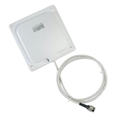 Cisco AIR-ANT2485P-R Aironet Indoor/Outdoor 8.5 dBi Patch Antenna