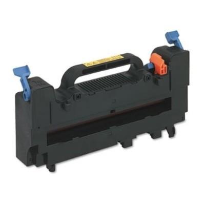 Oki 43363201 120-Volt Fuser Kit for C5500/C5800/C6100