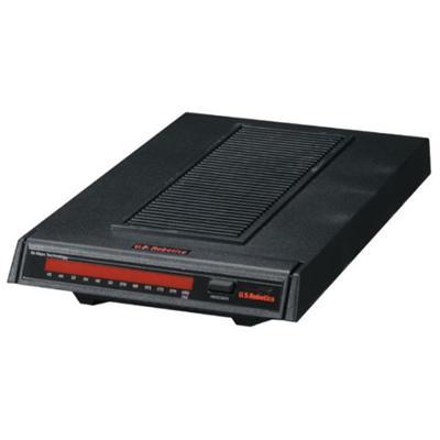 U.S. Robotics USR3453C Courier 56K V.92 Business Modem USR3453C - fax / modem