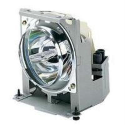 Replacement Lamp For Viewsonic PJ 658 Projector