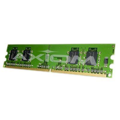 Axiom Memory 73P4984-AX 1GB PC2-5300 DDR2-667 Module for select Lenovo ThinkCentre