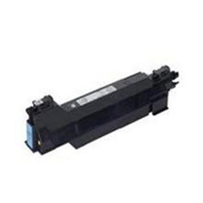 Konica Minolta 4065622 Waste Toner Box