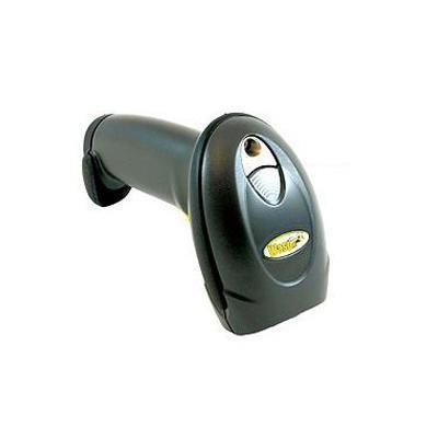 Wls 9500 Laser Scanner - Barcode Scanner