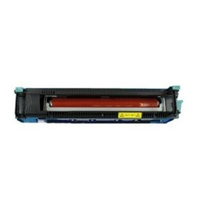 Lexmark 40X1249 ( 110 V ) - printer maintenance fuser kit - for C920
