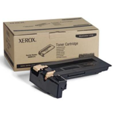 Click here for Xerox 006R01275 WorkCentre 4150 - Black - original... prices
