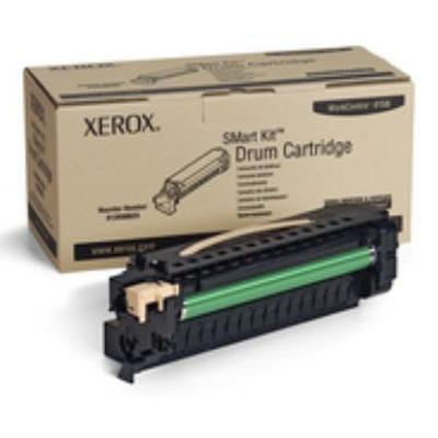 Xerox 013R00623 Smart Kit Drum Cartridge for WorkCentre 4150