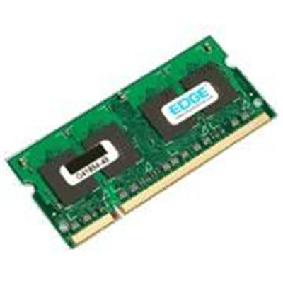 Edge Memory PE207465 2GB (1X2GB) PC25300 ECC 240 PIN FULLY BUFFERED DIMM DR X4