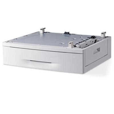 Xerox 097N01524 500-Sheet Paper Tray